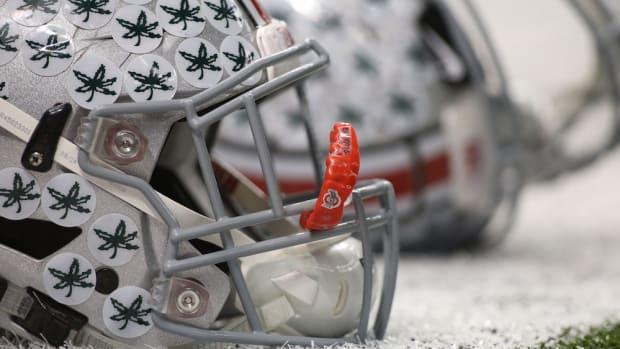 austin-mack-commits-ohio-state-football.jpg