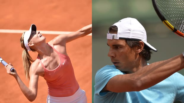 french-open-preview-rt-lead.jpg