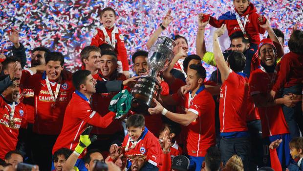 copa-america-2016-host.jpg