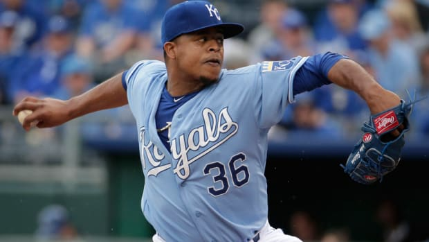 edinson-volquez-kansas-city-royals.jpg