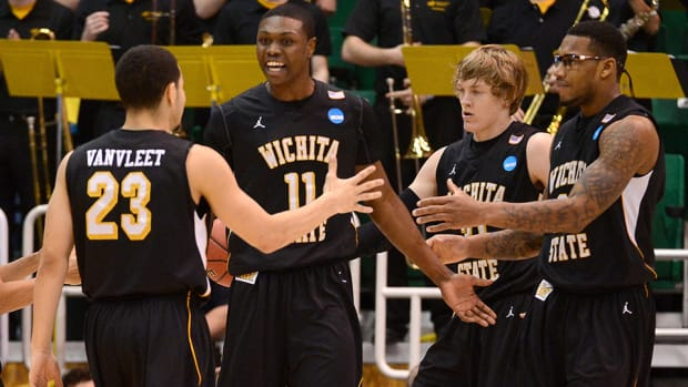 wichita-state-2013-story-top.jpg