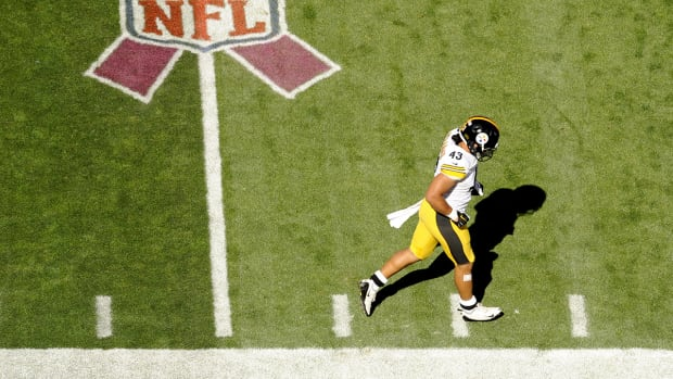 2157889318001_4164366018001_Troy-Polamalu-retires.jpg