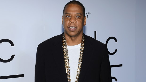 Don King says Jay Z will be a good boxing promoter-image