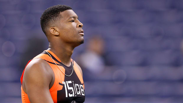 2157889318001_4114318424001_Jameis-Winston-plans-to-skip-draft.jpg