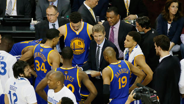 nba-finals-warriors-cavaliers-stephen-curry-steve-kerr.jpg
