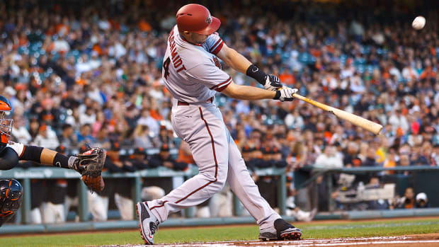 paul-goldschmidt-arizona-diamondbacks-fantasy-baseball-hitting-report_0.jpg