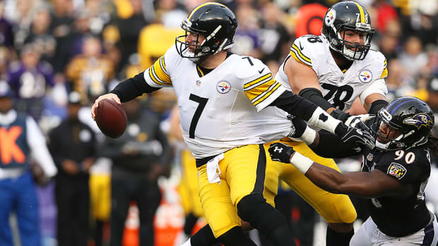 ben-roethlisberger-pittsburgh-steelers-baltimore-ravens-nfl-week-16.jpg