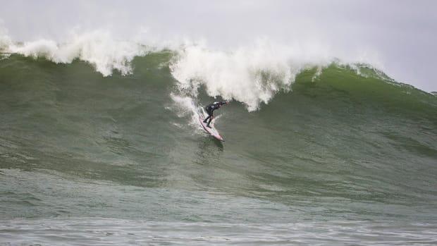 nathan-fletcher-surfing-gear-design-960.jpg
