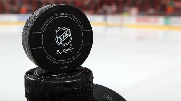 A Whole New Approach: NHL to begin accepting expansion bids IMAGE