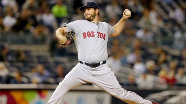 wade-miley-traded-boston-red-sox-seattle-mariners.jpg