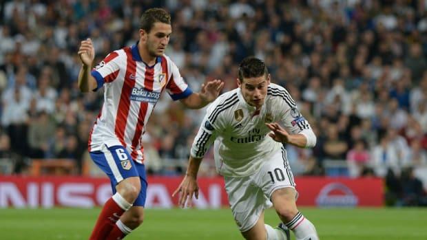 real-madrid-champions-league.jpg