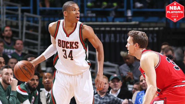 giannis-antetokounmpo-ejection-mike-dunleavy-game-6.jpg