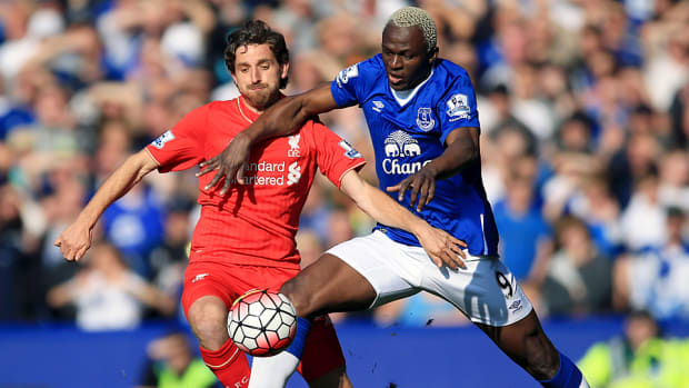 liverpool-everton-merseyside-derbies-draw.jpg
