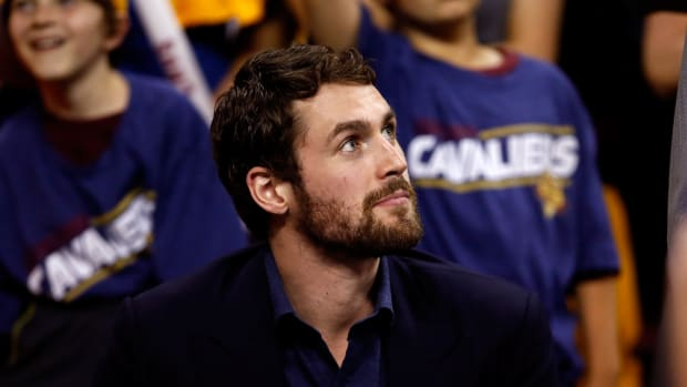 cleveland-cavaliers-kevin-love-free-agent-return.jpg