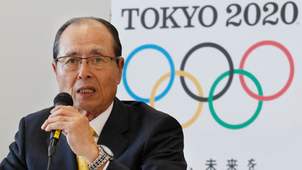 tokyo-2020-olympics-sports-added-ioc-baseball-softball-wushu-surfing.jpg