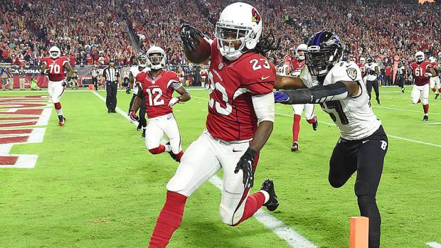 chris-johnson-cardinals-ravens-touchdown.jpg