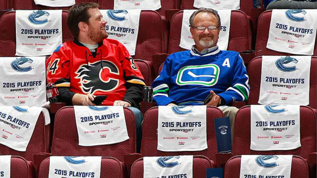 hockey-fans-getty.jpg