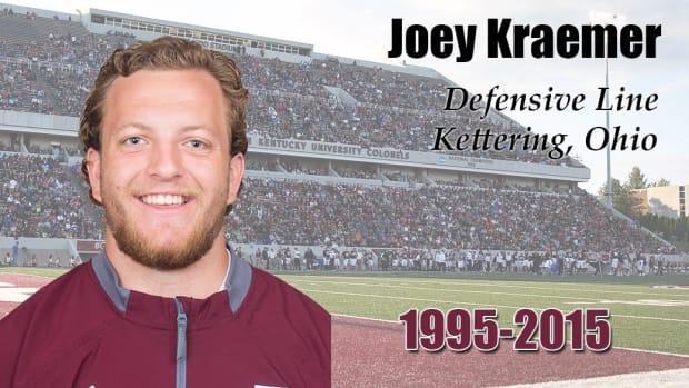 joey-kraemer-eku-football-dies.jpg