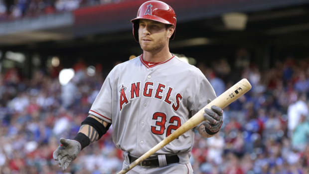 josh-hamilton-leaving-los-angeles-angels.jpg