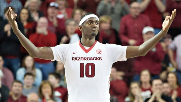 bobby portis bubble watch inline 1