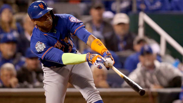yoenis-cespedes-mets-world-series.jpg
