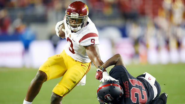 juju-smith-schuster-usc-wisconsin-holiday-bowl-preview-picks.jpg