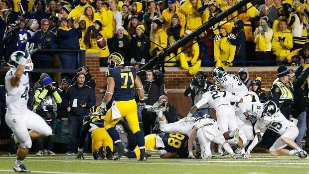 jalen-watts-jackson-michigan-state-spartans-touchdown-beat-michigan-wolverines.jpg