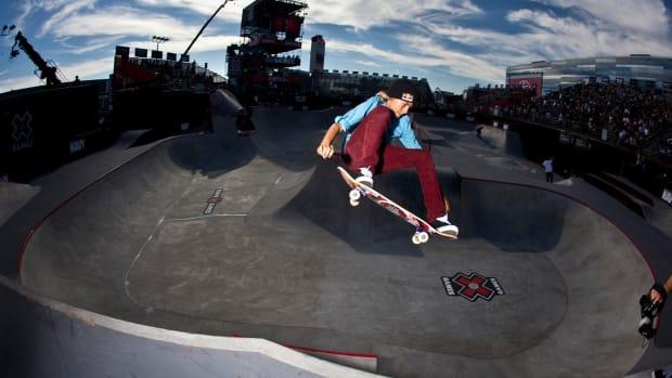 curren-caples-skateboarding-gallery.jpg