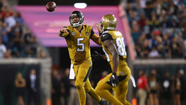 jaguars-chargers-watch-online-live-stream.jpg