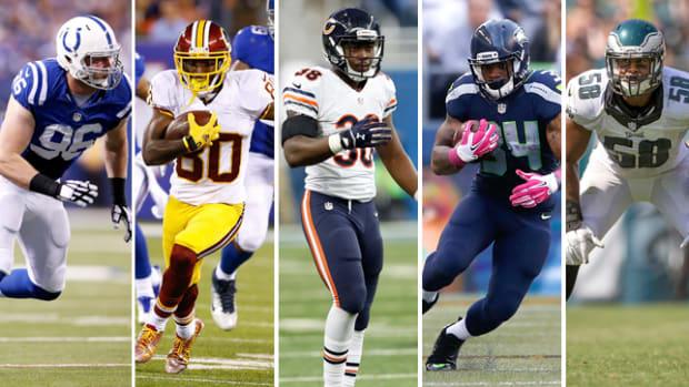 2015-pff-rookies.jpg