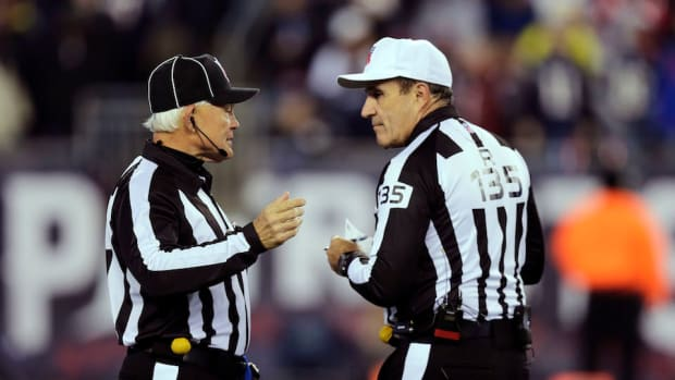 nfl-referees-rule-change.jpg