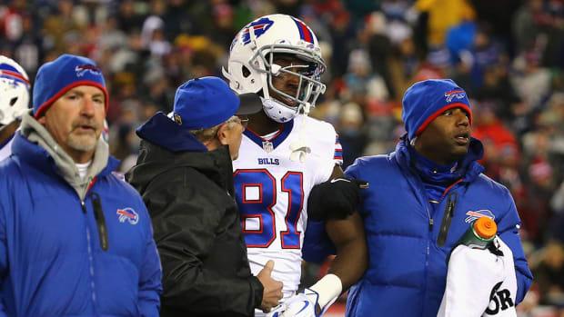 bills-marcus-easley-injury-update-concussion.jpg