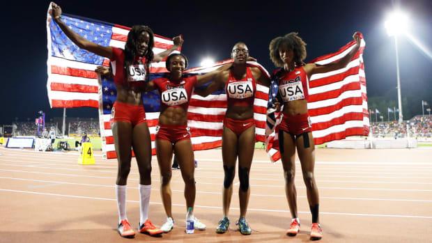 10-american-olympians-lead.jpg