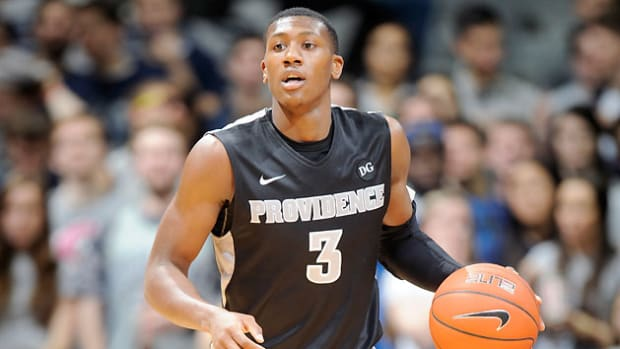 ncaa tournament capsules kris dunn