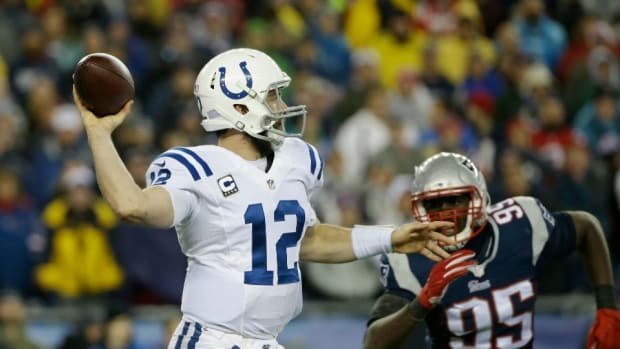 andrew-luck-pro-bowl