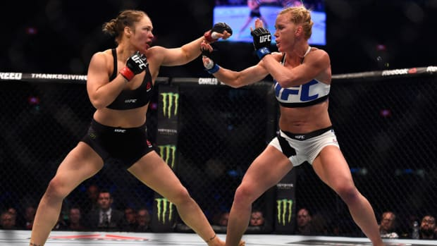 holly-holm-ronda-rousey-rematch.jpg
