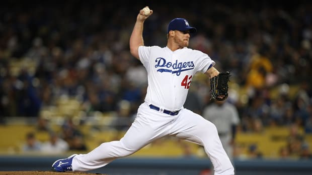 phillies sign chad billingsley