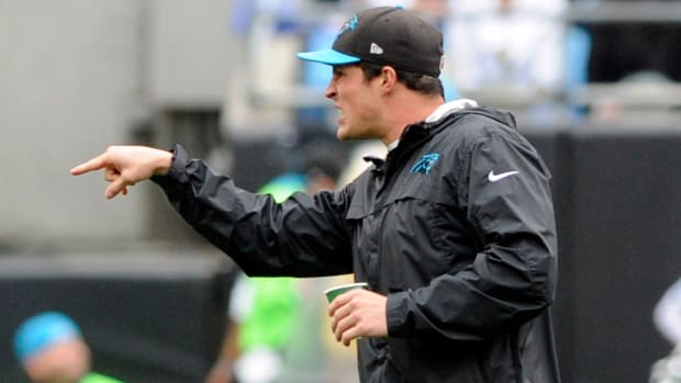 luke-kuechly-panthers-return-concussion.jpg