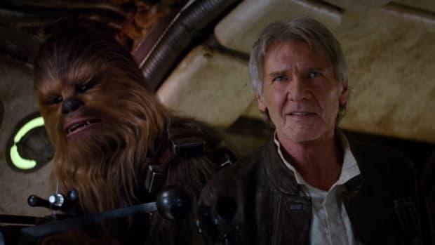 star-wars-trailer-han-solo.jpg