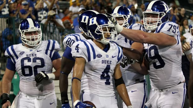 duke-georgia-tech-watch-online-live-stream.jpg