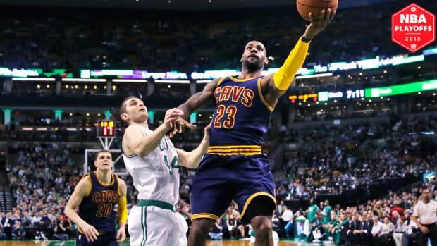 lebron-james-cavaliers-sweep-celtics-2015-nba-playoffs.jpg