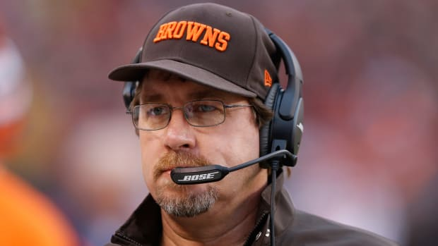cleveland-browns-andy-moeller-part-ways.jpg