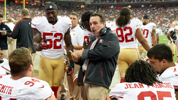 nfl-coaching-hires-2015-analysis-grades