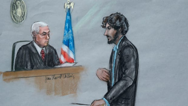 dzhokhar-tsarnaev-new-trial-requested.jpg