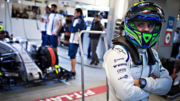 Felipe-Massa-Andrej-Isakovic.jpg
