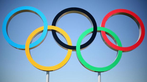 hamburg-2024-olympic-bid-over.jpg