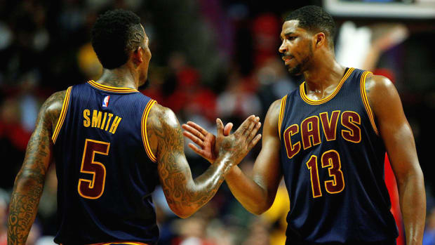 tristan-thompson-cleveland-cavaliers-contract-five-years-82-million.jpg