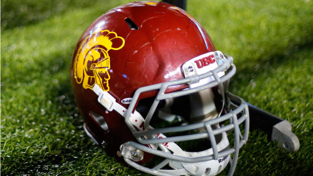 usc-melquise-stovall-commits.jpg