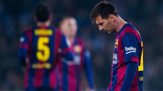 barcelona-crisis-messi
