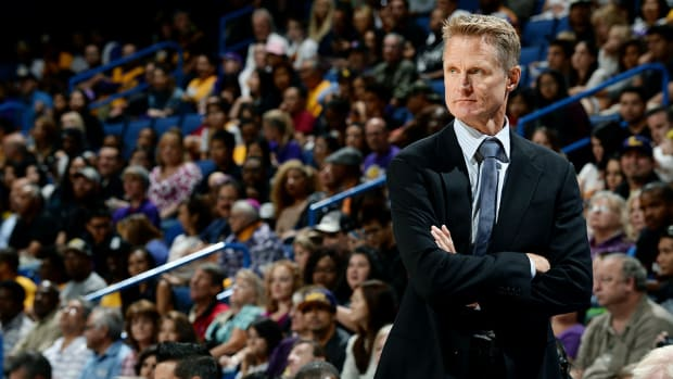 2157889318001_4524605856001_Warriors-coach-Steve-Kerr-to-take-leave-of-absence.jpg